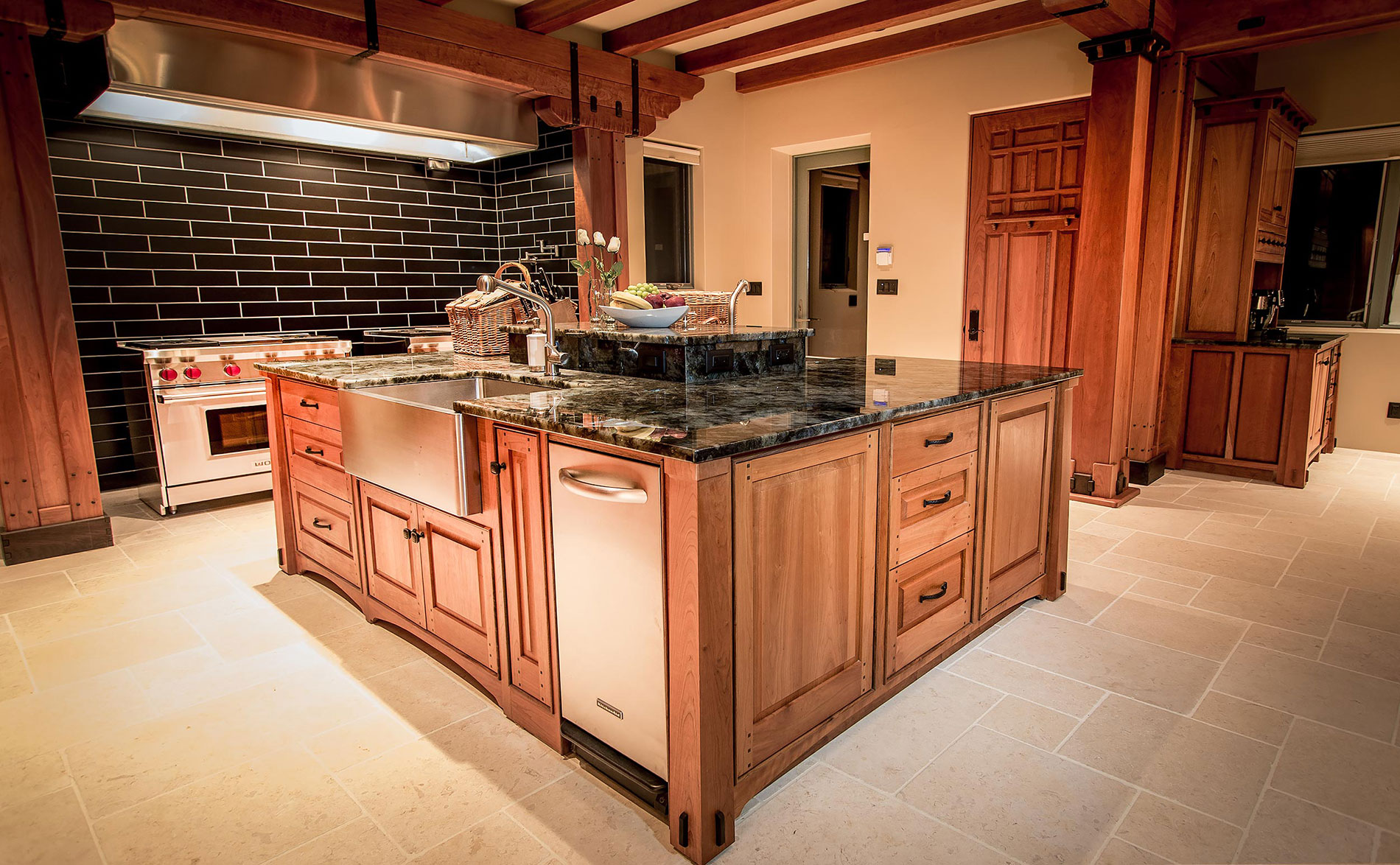Strum-Island-Kitchen